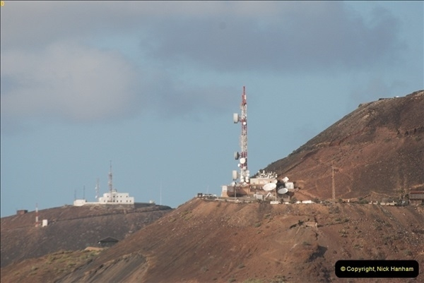 2012-11-11 Las Palmas, Grand Canaria, Canary Islands (321)327