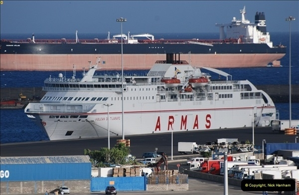 2012-11-11 Las Palmas, Grand Canaria, Canary Islands (323)329