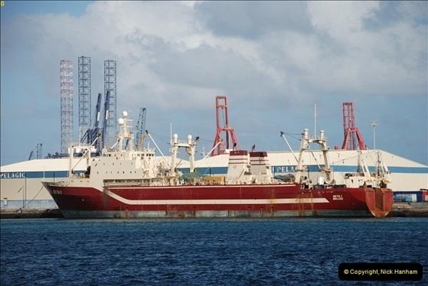 2012-11-11 Las Palmas, Grand Canaria, Canary Islands (324)330