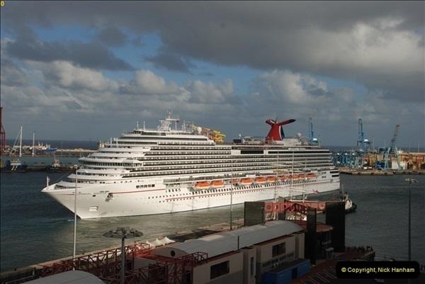 2012-11-11 Las Palmas, Grand Canaria, Canary Islands (325)331