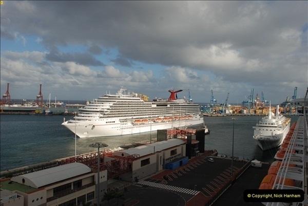 2012-11-11 Las Palmas, Grand Canaria, Canary Islands (326)332