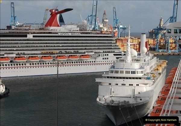 2012-11-11 Las Palmas, Grand Canaria, Canary Islands (327)333