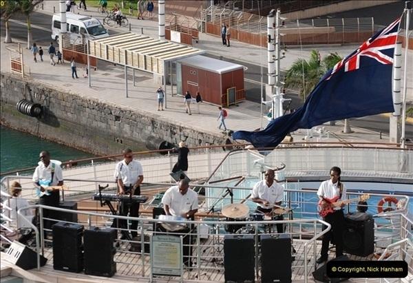 2012-11-11 Las Palmas, Grand Canaria, Canary Islands (328)334