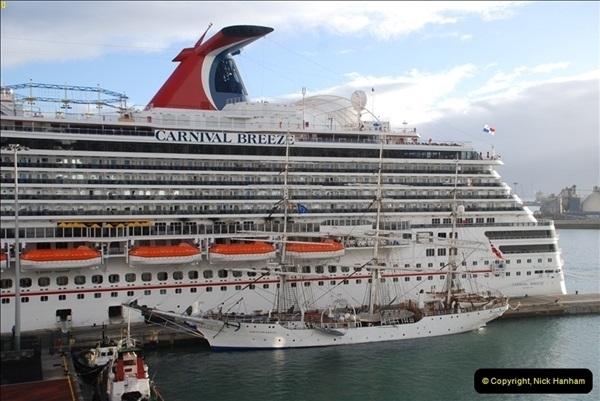 2012-11-11 Las Palmas, Grand Canaria, Canary Islands (33)039