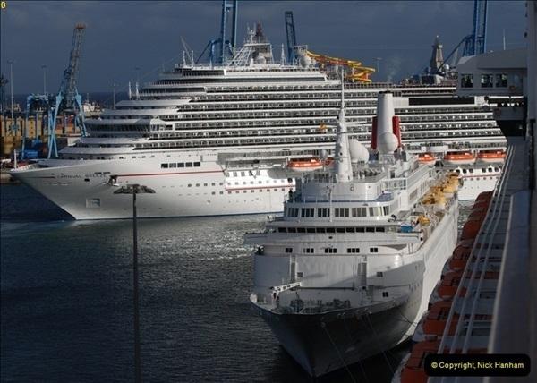 2012-11-11 Las Palmas, Grand Canaria, Canary Islands (332)338