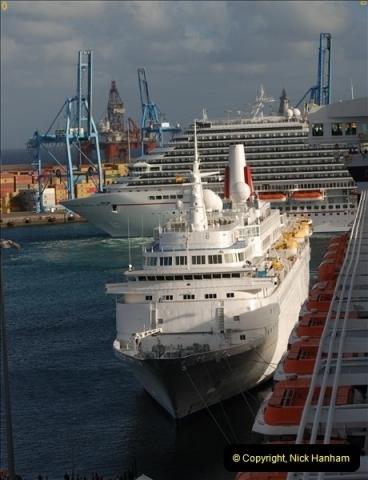 2012-11-11 Las Palmas, Grand Canaria, Canary Islands (333)339