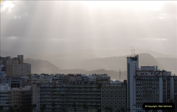 2012-11-11 Las Palmas, Grand Canaria, Canary Islands (340)346