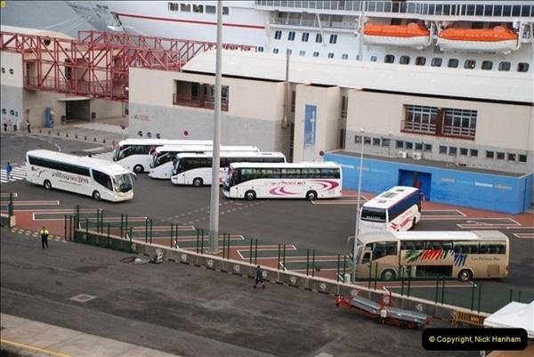 2012-11-11 Las Palmas, Grand Canaria, Canary Islands (34)040