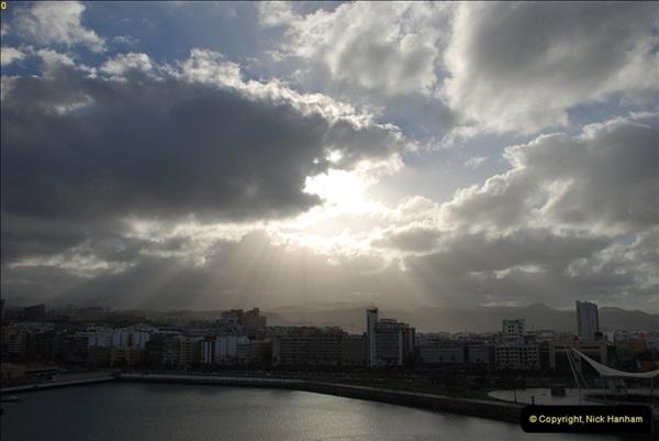 2012-11-11 Las Palmas, Grand Canaria, Canary Islands (341)347