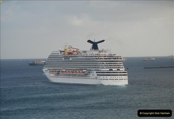 2012-11-11 Las Palmas, Grand Canaria, Canary Islands (342)348