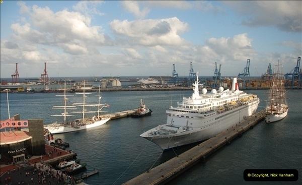 2012-11-11 Las Palmas, Grand Canaria, Canary Islands (344)350