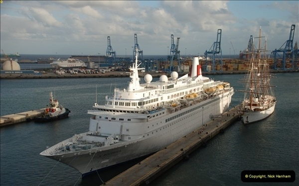 2012-11-11 Las Palmas, Grand Canaria, Canary Islands (345)351