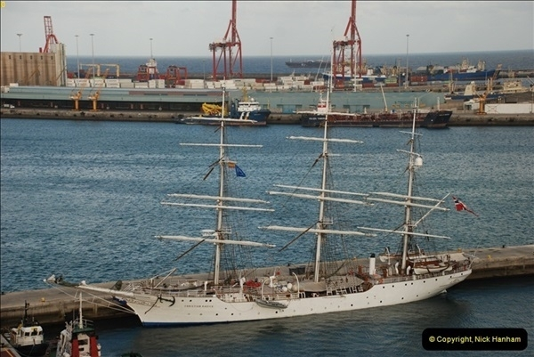 2012-11-11 Las Palmas, Grand Canaria, Canary Islands (346)352