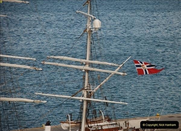 2012-11-11 Las Palmas, Grand Canaria, Canary Islands (347)353