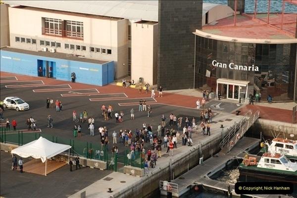 2012-11-11 Las Palmas, Grand Canaria, Canary Islands (348)354