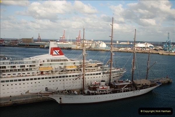 2012-11-11 Las Palmas, Grand Canaria, Canary Islands (349)355
