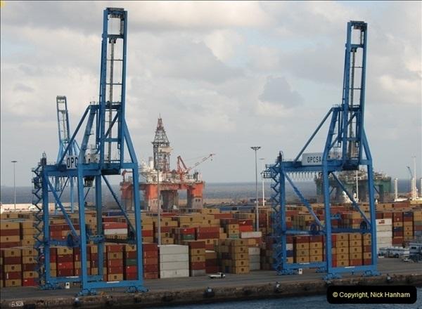 2012-11-11 Las Palmas, Grand Canaria, Canary Islands (351)357