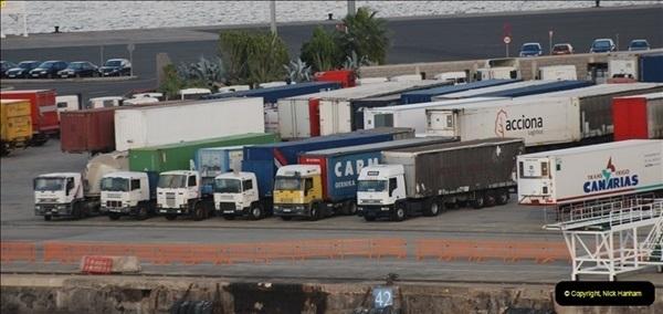 2012-11-11 Las Palmas, Grand Canaria, Canary Islands (352)358