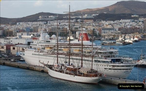 2012-11-11 Las Palmas, Grand Canaria, Canary Islands (353)359