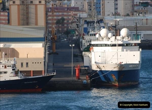 2012-11-11 Las Palmas, Grand Canaria, Canary Islands (354)360