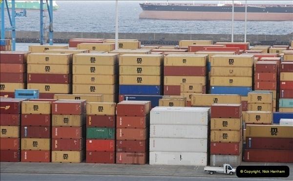 2012-11-11 Las Palmas, Grand Canaria, Canary Islands (355)361