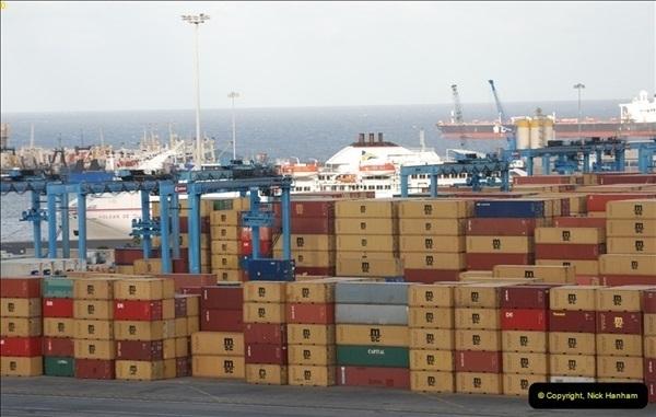 2012-11-11 Las Palmas, Grand Canaria, Canary Islands (356)362