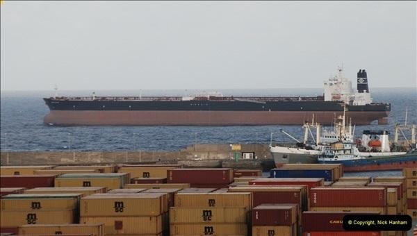 2012-11-11 Las Palmas, Grand Canaria, Canary Islands (357)363