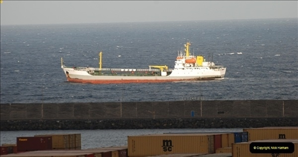 2012-11-11 Las Palmas, Grand Canaria, Canary Islands (359)365