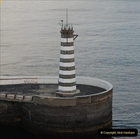 2012-11-11 Las Palmas, Grand Canaria, Canary Islands (360)366