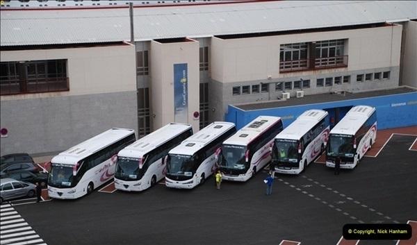2012-11-11 Las Palmas, Grand Canaria, Canary Islands (36)042