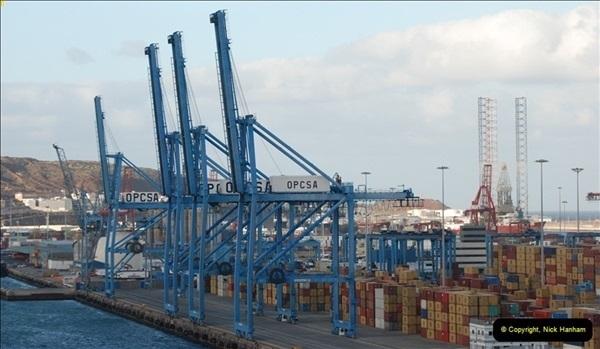 2012-11-11 Las Palmas, Grand Canaria, Canary Islands (361)367