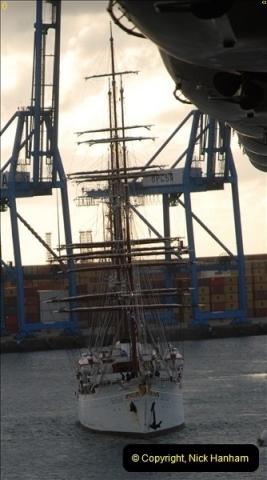 2012-11-11 Las Palmas, Grand Canaria, Canary Islands (37)043