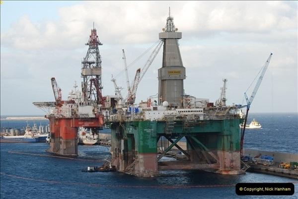 2012-11-11 Las Palmas, Grand Canaria, Canary Islands (376)382