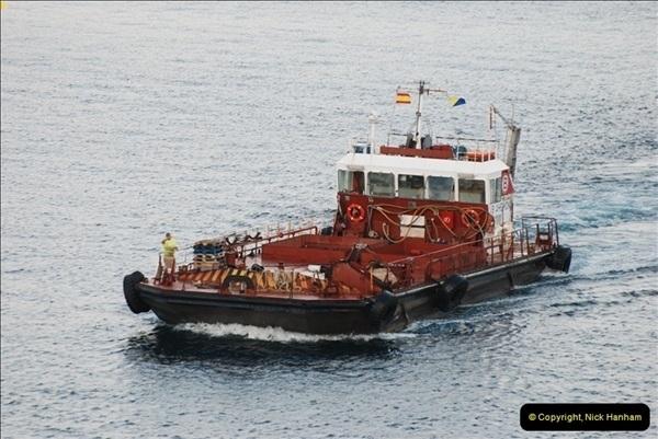 2012-11-11 Las Palmas, Grand Canaria, Canary Islands (377)383