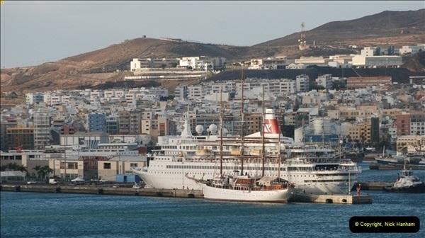 2012-11-11 Las Palmas, Grand Canaria, Canary Islands (380)386