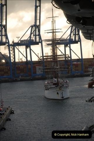 2012-11-11 Las Palmas, Grand Canaria, Canary Islands (38)044
