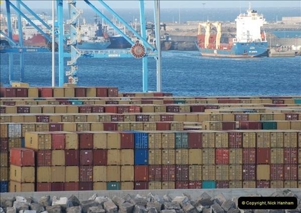 2012-11-11 Las Palmas, Grand Canaria, Canary Islands (383)389