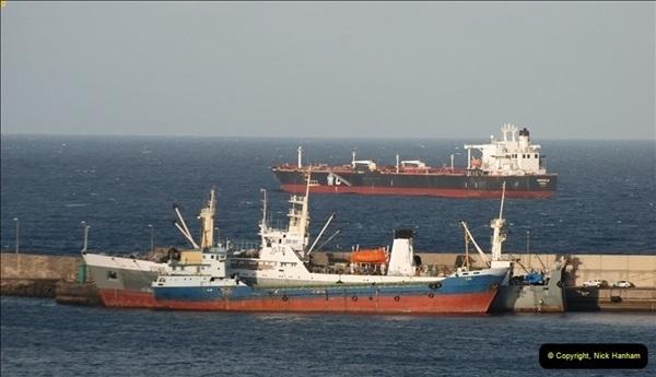 2012-11-11 Las Palmas, Grand Canaria, Canary Islands (384)390