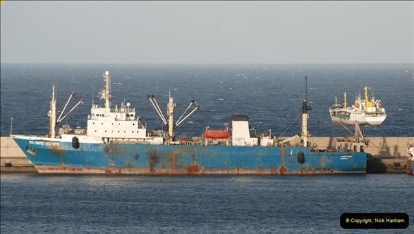 2012-11-11 Las Palmas, Grand Canaria, Canary Islands (385)391