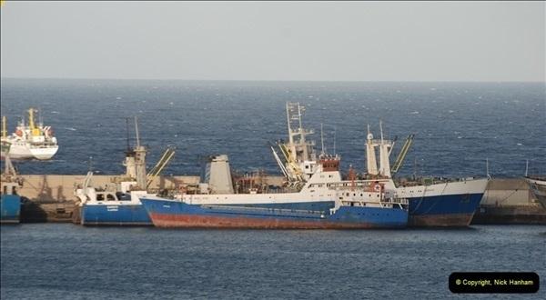 2012-11-11 Las Palmas, Grand Canaria, Canary Islands (386)392