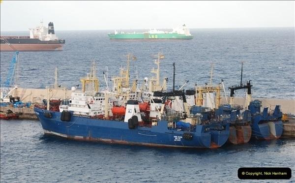 2012-11-11 Las Palmas, Grand Canaria, Canary Islands (388)394