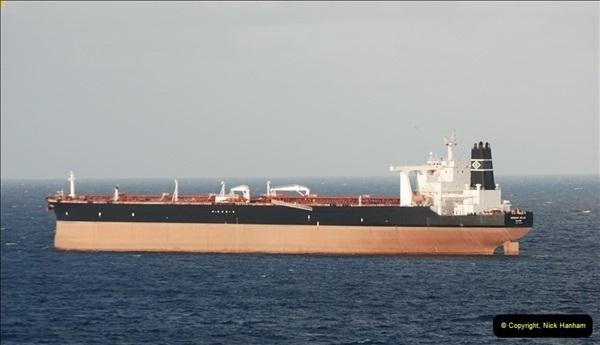 2012-11-11 Las Palmas, Grand Canaria, Canary Islands (389)395