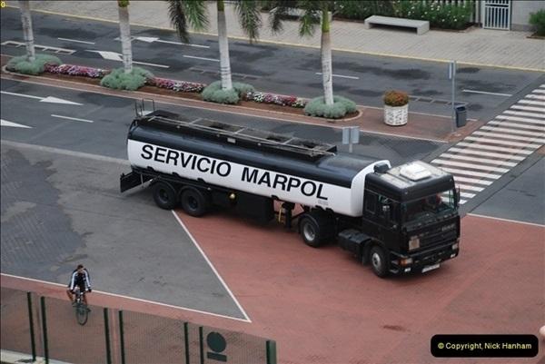 2012-11-11 Las Palmas, Grand Canaria, Canary Islands (39)045