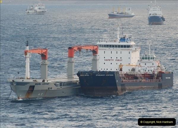 2012-11-11 Las Palmas, Grand Canaria, Canary Islands (391)397