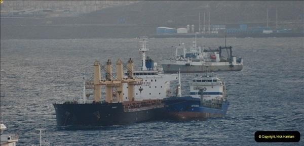 2012-11-11 Las Palmas, Grand Canaria, Canary Islands (392)398