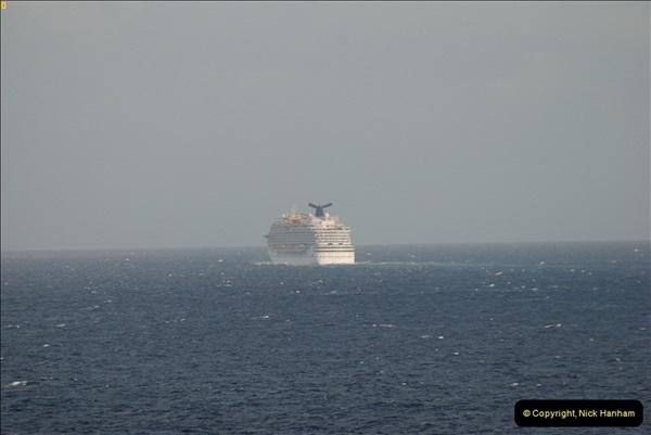 2012-11-11 Las Palmas, Grand Canaria, Canary Islands (394)400