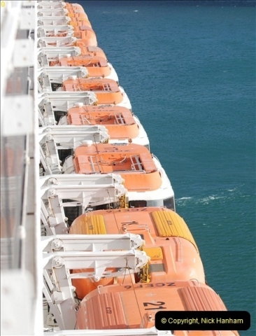 2012-11-11 Las Palmas, Grand Canaria, Canary Islands (396)402