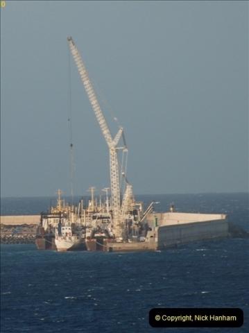 2012-11-11 Las Palmas, Grand Canaria, Canary Islands (399)405