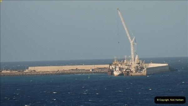 2012-11-11 Las Palmas, Grand Canaria, Canary Islands (400)406