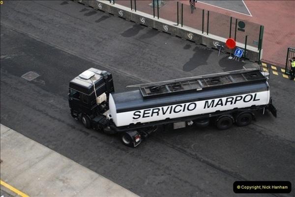 2012-11-11 Las Palmas, Grand Canaria, Canary Islands (40)046